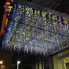 GZMJ LED <b>Nordic</b> luminaire Glass Ball Pendant Light Lamp <b>Silver</b> ...