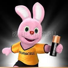 <b>Батарейка A23</b> (MN21) 1шт. Duracell щелочная, 62844 ...