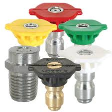 pressure washer accessories by seattle pump Wiring Diagram For Hotsy Pressure Washers pressure washer nozzles wiring diagram for hotsy pressure washer