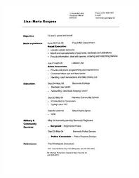 what is a soft copy of a  lt a href  quot http   resume tcdhalls com    copies of resumes   free resume templates