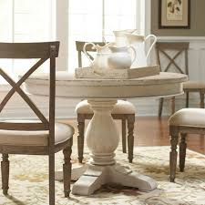 Round Dining Room Tables Kitchen Tables Amp Dining Room Table Sets With Chairs Humble Abode