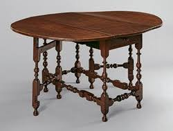 images about william and mary on pinterest  english  american furniture  the seventeenth century and william and mary styles