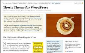 Top    Best Sites to Find Premium Wordpress Themes