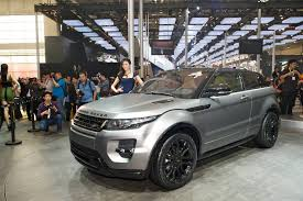 range  rover images?q=tbn:ANd9GcT