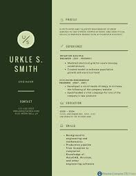 great functional resume examples resume examples  functional resume example professional functional resume examples functional resumes examples online