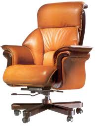 awesome luxury office chair for interior designing home ideas with luxury office chair beautiful luxurious office chairs