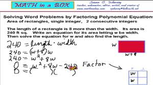 solve maths problems online drureport web fc com solve maths problems online