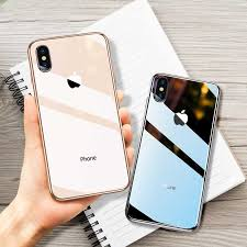 <b>9D Tempered Glass For</b> iphone X XS Max XR 6 6s 7 8 plus 10 Screen