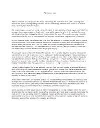 an example of a descriptive essay example for descriptive essay descriptive writing essay examples descriptive essay example homework helpline virginia beach