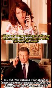 In your opinion, what is each characters best episode? : 30ROCK