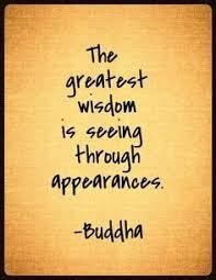 Wise Quotes on Pinterest | William Shakespeare, Charles Bukowski ...