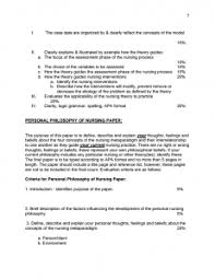 essay form example essay writing form pdf vba