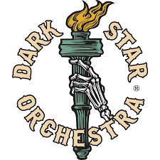 TOUR - Dark Star Orchestra