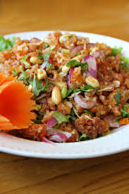 images about laotian thai dishes thai 1000 images about laotian thai dishes thai restaurant spicy and egg roll recipes