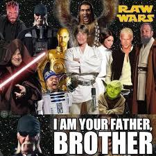 wwe memes on Pinterest | Wwe, Wrestling Memes and Wrestling via Relatably.com