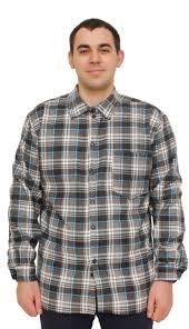 <b>Рубашки</b>, <b>МУЖСКАЯ</b> ОДЕЖДА купить недорого в интернет ...