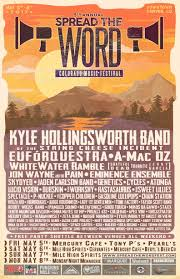 sp the word music festival announces 2017 lineup bolderbeat un d jpg