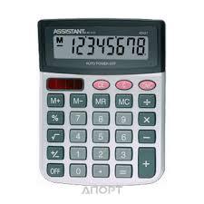 Скидки на <b>Калькуляторы</b> в Москве: Акции и Распродажи онлайн ...