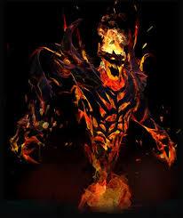 Hasil gambar untuk arcana shadow fiend
