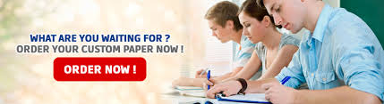 Academic essay writing co uk become Willow Counseling Services