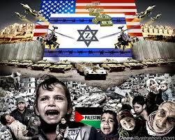 Risultati immagini per terrorismo sionista