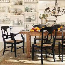 the dining room chairs table black wood chair about black wood dining table resize black wood dining room