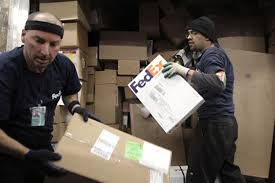 <b>Free Shipping</b> Day: The deals and the gimmicks - CSMonitor.com