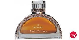 <b>Porto</b> Vintage <b>Gustave Eiffel</b> perfume - a fragrance for women and ...