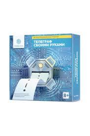 <b>Деревянный конструктор intellectico</b> арт 904/W20061860284 ...