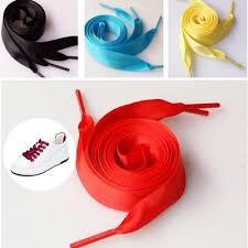 <b>Шнурки</b>, Цвет: Хаки – цены с доставкой из Китая в интернет ...
