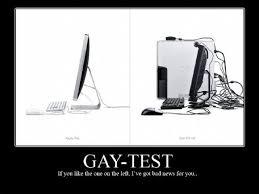 Image - 26764] | Mac vs PC | Know Your Meme via Relatably.com