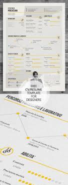 resume template cover letter for templates word  resume template 1000 ideas about creative resume templates on regarding 85 marvellous