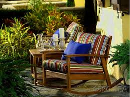 ideas of patio furniture for small patios patio furniture for small decks patio furniture for small patios