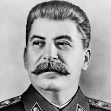 adolf hitler s mein kampf and other literary works penned by joseph stalin