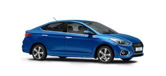 Новый Hyundai Tucson <b>N Line</b> 2020: цена, фото, технические ...