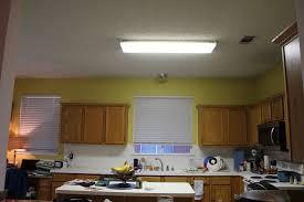 chic kitchen light fixture ideas kitchen light kitchen lighting fixtures greenideassite chic lighting fixtures