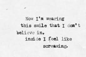 Anxiety And Depression Quotes Tumblr   Best Quotes 2015 via Relatably.com