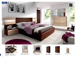 Modern Chairs For Bedroom Modern Bedroom Chairs