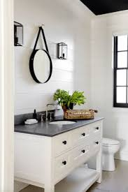 save bathroom vanity barnwood mirror oyster pendant lights