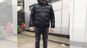 Новый мужской пуховик <b>Prada</b> оригинал куртка <b>парка</b> купить в ...