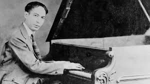 <b>Jelly</b> Roll <b>Morton</b>: an innovator of jazz | JAZZ.FM91