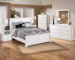 bedroom furniture set house sets