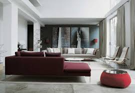 Paint Schemes For Living Room With Dark Furniture Living Room Colors Ideas For Dark Furniture Nomadiceuphoriacom