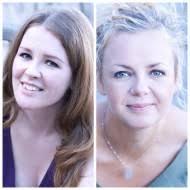 Klara Hellgren och Terés Löf gästar Kristinehamns konsertförening söndag 16 mars med programmet BX3! Läs mer i kalendariet och varmt välkomna! - 20140228-102253-e1396267834264
