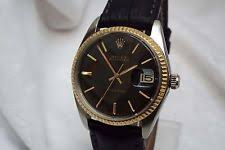 mens rolex watches rolex watches for gents vintage rolex oyster date precision swiss mechanical wrist watch 28