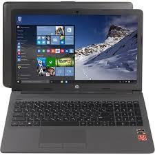<b>Ноутбук HP 255 G7</b> (6BN08EA) — купить, цена и характеристики ...