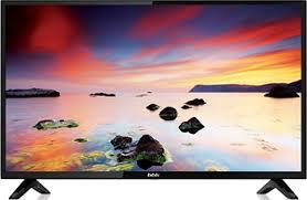LED <b>телевизор BBK 32 LEM-1043/TS2C</b> купить в интернет ...