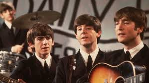 A <b>Hard</b> Day's Night: Solving a <b>Beatles</b> mystery with mathematics ...