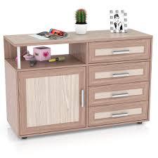 <b>Комод Мебельный Двор С-МД-К11</b>, цвет ясень шимо светлый ...