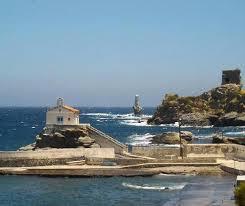 Αποτέλεσμα εικόνας για andros greece